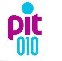 PIT010