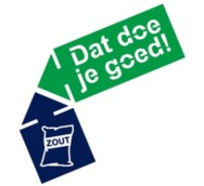 Strooizout ook in buurthuizen