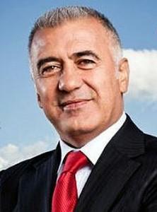 Hamit Karakus