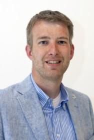Michaël Braal