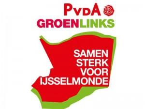 PvdA/GroenLinks gaan voor armoede prijs
