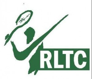 Open dag 29 maart, bij RLTC in Bolnes