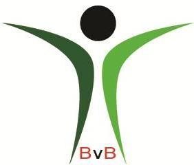 BVB Groep